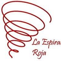 Asociación La espiral roja