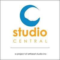 Studio Central - Urban Arts Centre