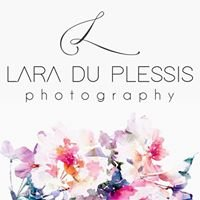 Lara du Plessis Photography