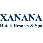 Xanana Hotels Resorts & Spa