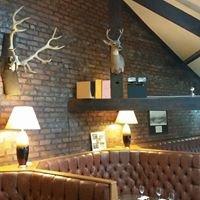 Kozi Restaurant & Bar