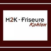 M2K Friseure Kohlen