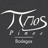Bodegas Los Pinos