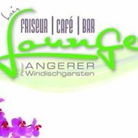 Hairlounge Friseur Cafe Bar