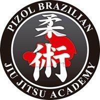 Pizol Brazilian Jiu Jitsu