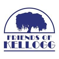 Friends of Kate Starr Kellogg