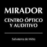 Mirador Centro Óptico y Auditivo