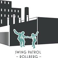 Swing Patrol Rollberg