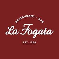 La Fogata Restaurant Bar