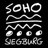 Soho Siegburg