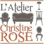 Atelier tapissier Christine ROSE