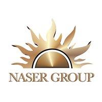 Naser Group