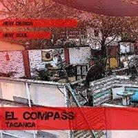El Compass