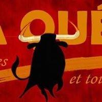 Séjours Linguistiques Espagne