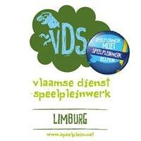 VDS Limburg
