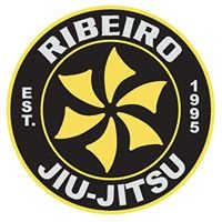 Ribeiro Jiu-Jitsu of South Bend