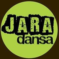 Jara Dansa