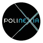 Polinexia Servizos de Marketing