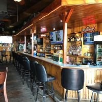 Pleasant Bar