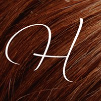Hairness Coiffeur Studio