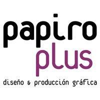 Papiroplus Comunicación