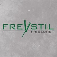 Freystil Friseure