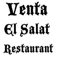 El Salat Restaurant