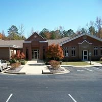 Lamar County Health Department