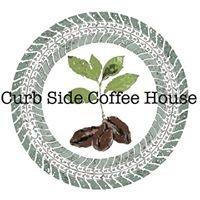 Curb Side Coffee House