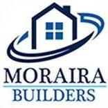 Moraira Builders