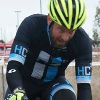 HC3cyclingcoaching