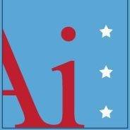 Američki Institut