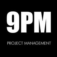 9PM project management