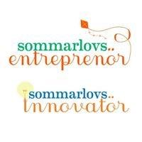 Entreprenörer Innovatörer Lund