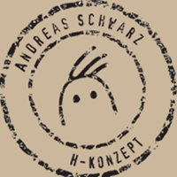 Andreas Schwarz H-Konzept Friseure