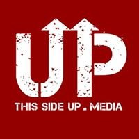 This Side Up Media