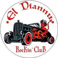 El Diañu Rockin' Club