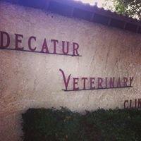 Decatur Veterinary Clinic