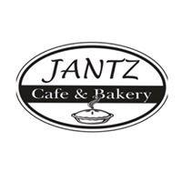 Jantz Cafe