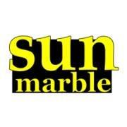 Sun Marble LLC