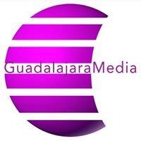 Guadalajara Media
