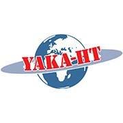 Yaka-HT