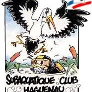 Subaquatique Club de Haguenau