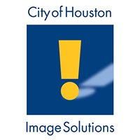 City of Houston Image Solutions