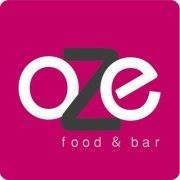 Oze food and bar