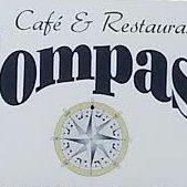 Cafe & Restaurant Compass