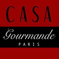 Casa Gourmande Paris