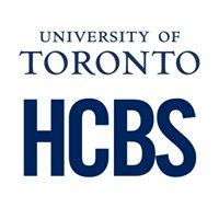 Ho Centre for Buddhist Studies at University of Toronto