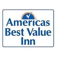 Americas Best Value Inn-Giddings