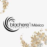 Blachere Iluminación México
